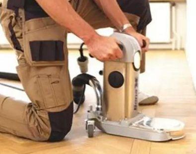 地板翻新步骤、翻新方式及翻新注意事项天水