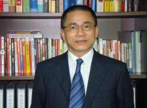 万润科技改聘公司总裁  聘任董事长李志江兼任公司总裁职务介休